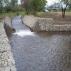 Aniversario de la Dirección de Recursos Hídricos