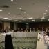 Asamblea del Consejo Hidrico federal